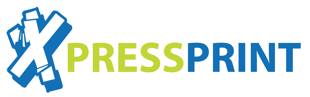 Xpress Print Malta