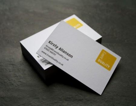 Printing xpress print malta business cards reheart Choice Image